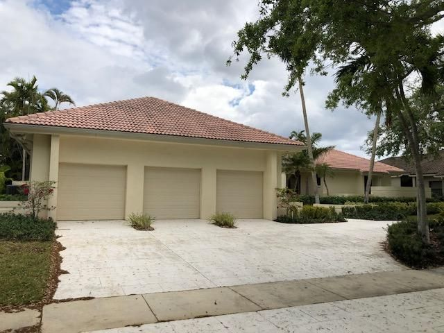 5738 NW 23rd Terrace Boca Raton, FL 33496 - photo 26