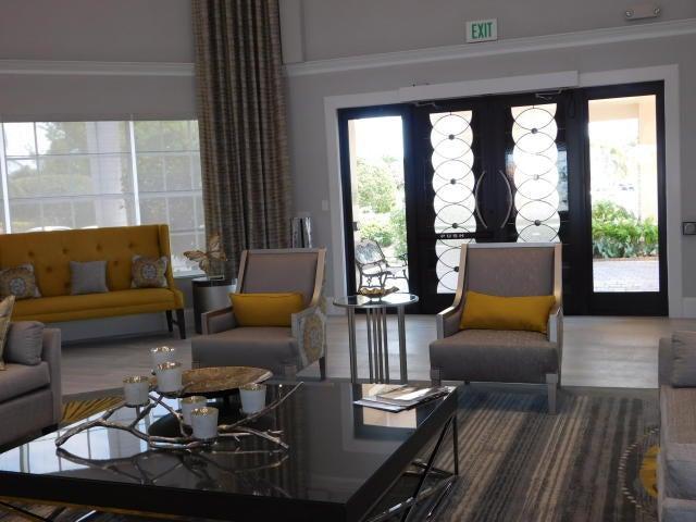 9541 Cherry Blossom Terrace Boynton Beach, FL 33437 - photo 44