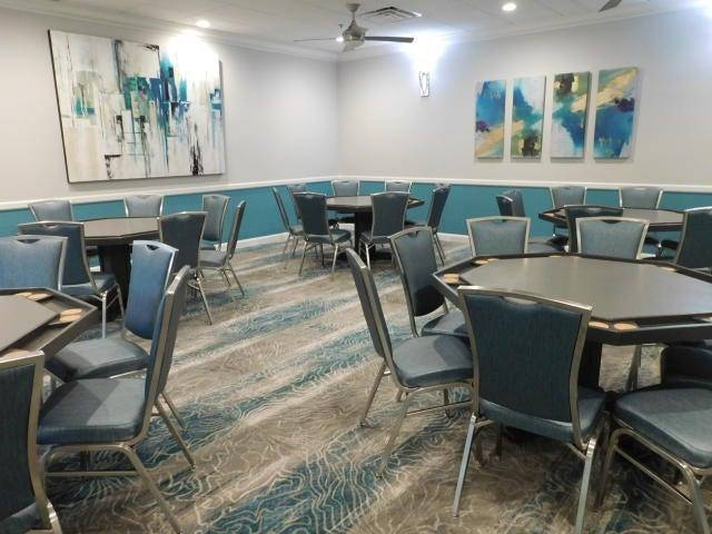 9541 Cherry Blossom Terrace Boynton Beach, FL 33437 - photo 56