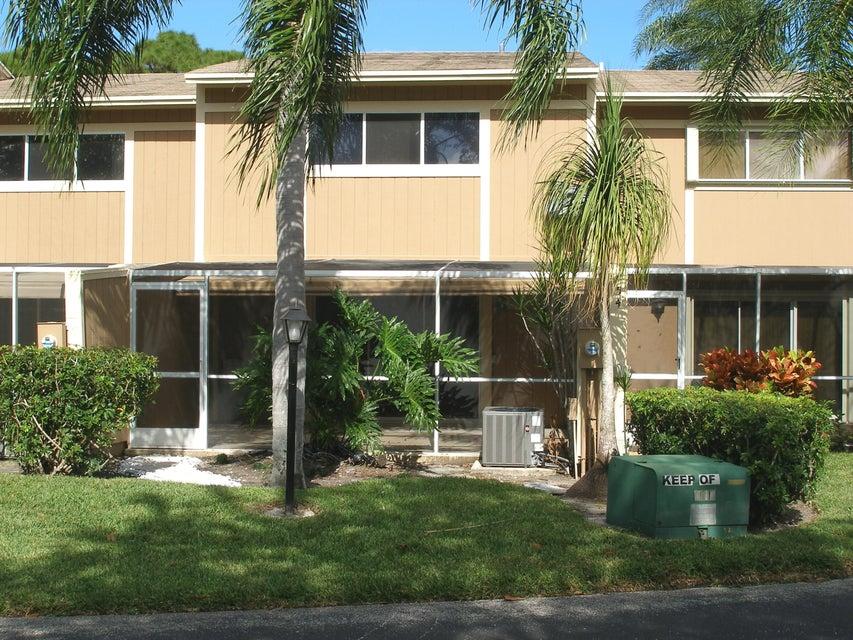 54 Maplecrest Circle  Jupiter FL 33458