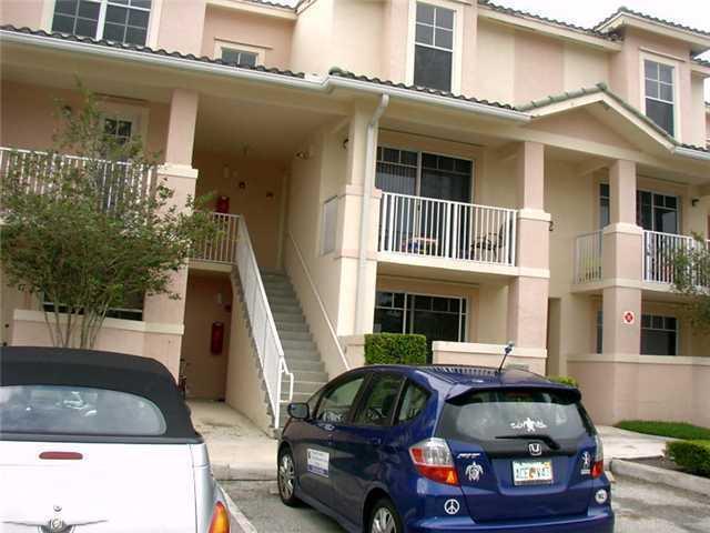 4812 Central Boulevard 16,Jupiter,Florida 33458,1 Bedroom Bedrooms,1 BathroomBathrooms,F,Central,RX-10413096