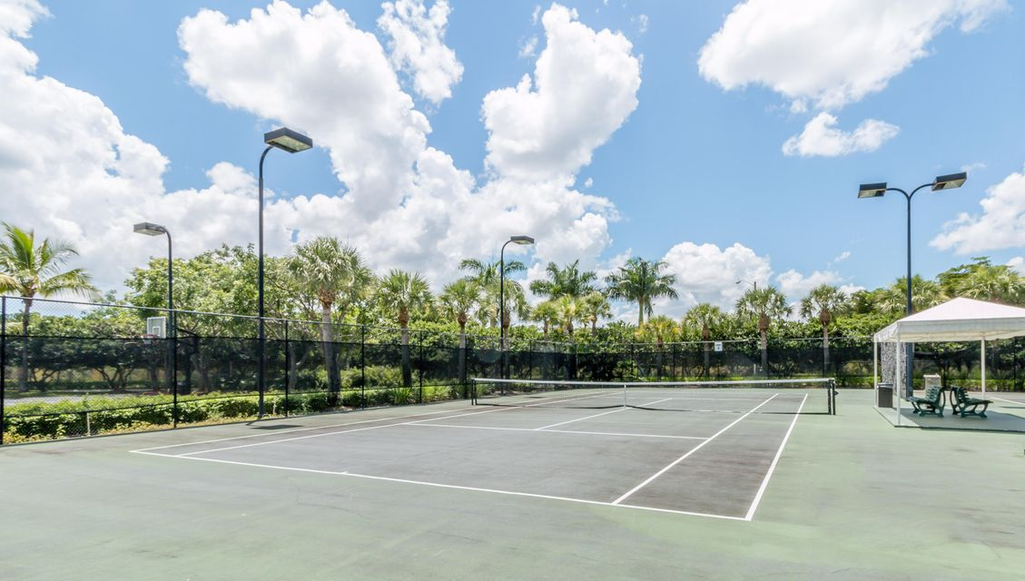 9180 Dupont Place Wellington, FL 33414 small photo 37