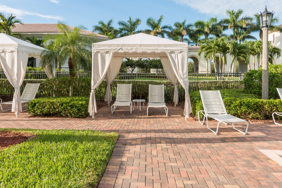 9180 Dupont Place Wellington, FL 33414 small photo 40