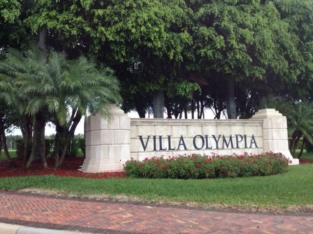 9180 Dupont Place Wellington, FL 33414 small photo 29