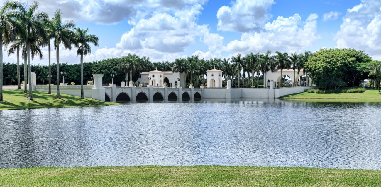 9180 Dupont Place Wellington, FL 33414 small photo 5