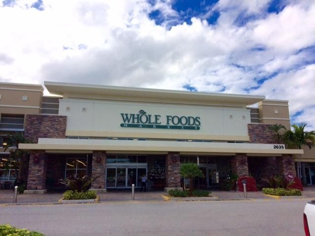 9180 Dupont Place Wellington, FL 33414 small photo 47