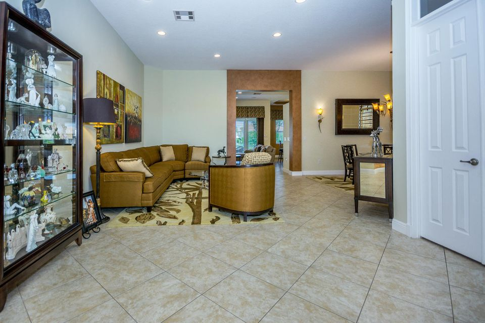 8839 Via Prestigio Wellington, FL 33411 photo 14