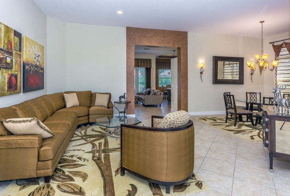 8839 Via Prestigio Wellington, FL 33411 photo 15