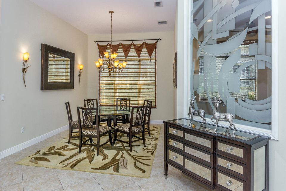 8839 Via Prestigio Wellington, FL 33411 photo 20