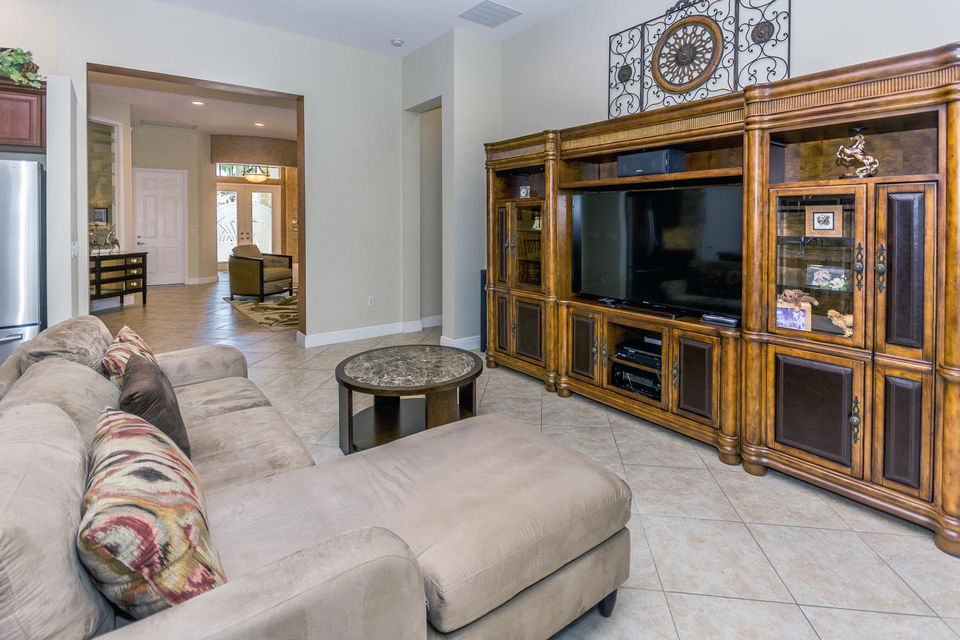 8839 Via Prestigio Wellington, FL 33411 photo 22