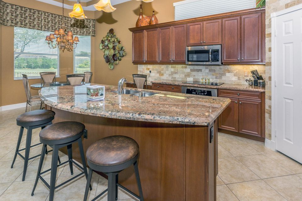 8839 Via Prestigio Wellington, FL 33411 photo 24