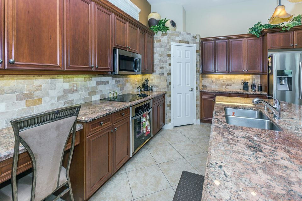 8839 Via Prestigio Wellington, FL 33411 photo 26