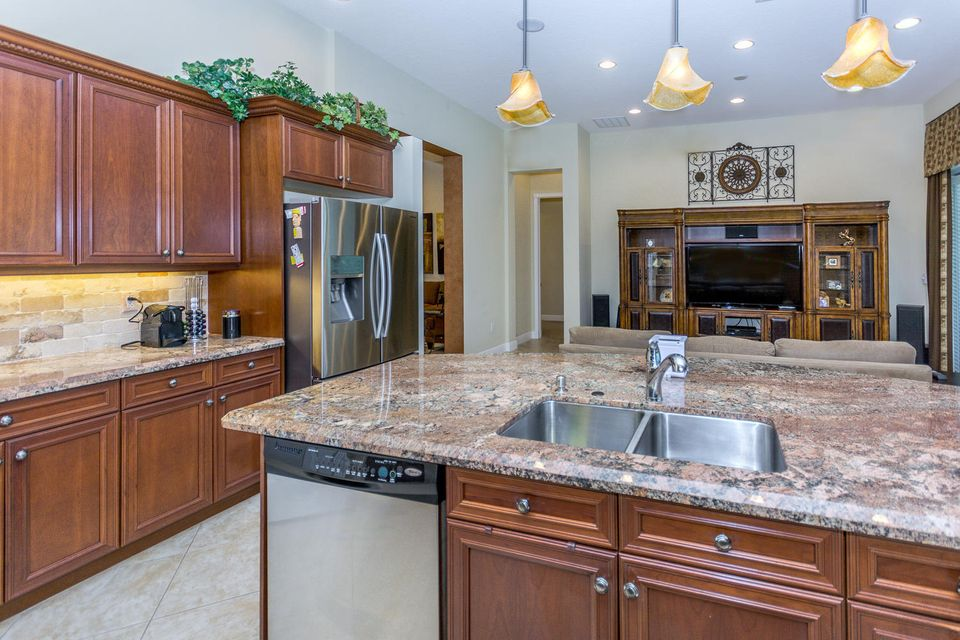 8839 Via Prestigio Wellington, FL 33411 photo 27
