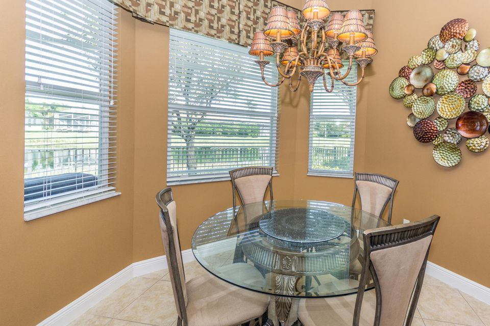 8839 Via Prestigio Wellington, FL 33411 photo 29