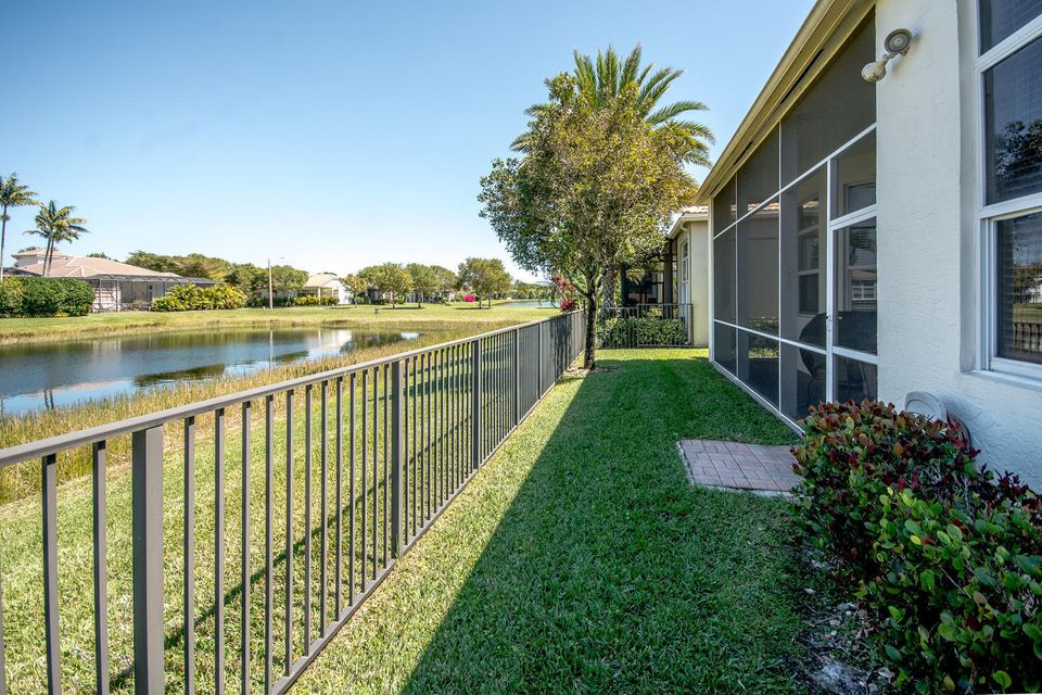 8839 Via Prestigio Wellington, FL 33411 photo 45