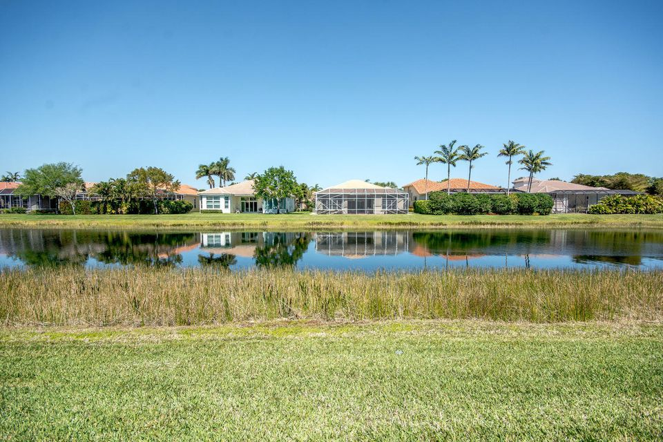 8839 Via Prestigio Wellington, FL 33411 photo 47