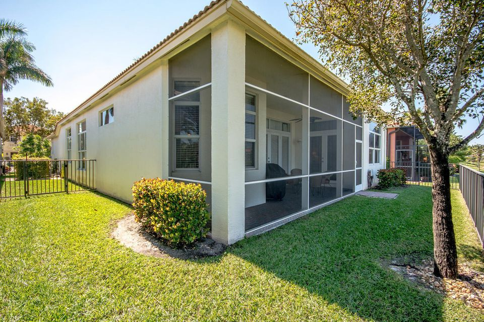 8839 Via Prestigio Wellington, FL 33411 photo 44