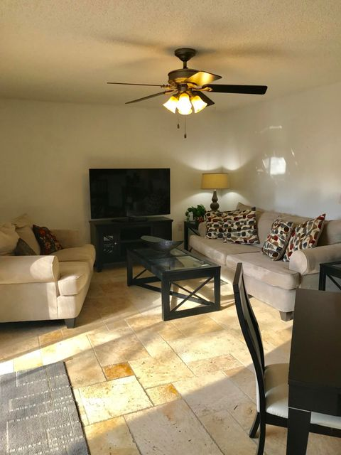 Additional photo for property listing at 6449 SE Windsong Lane 6449 SE Windsong Lane Stuart, Florida 34997 United States