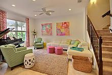 Home for sale in Villas On Antique Ro West Palm Beach Florida