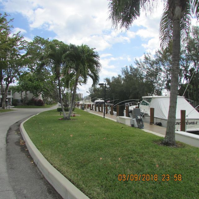 Home for sale in Bay Colony Club Fort Lauderdale Florida