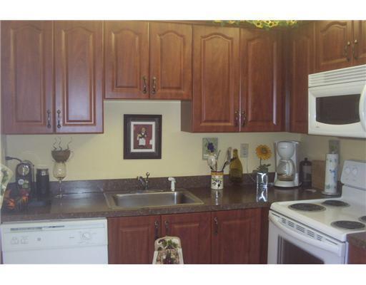 Condominium for Rent at 405 Monaco # I 405 Monaco # I Delray Beach, Florida 33446 United States