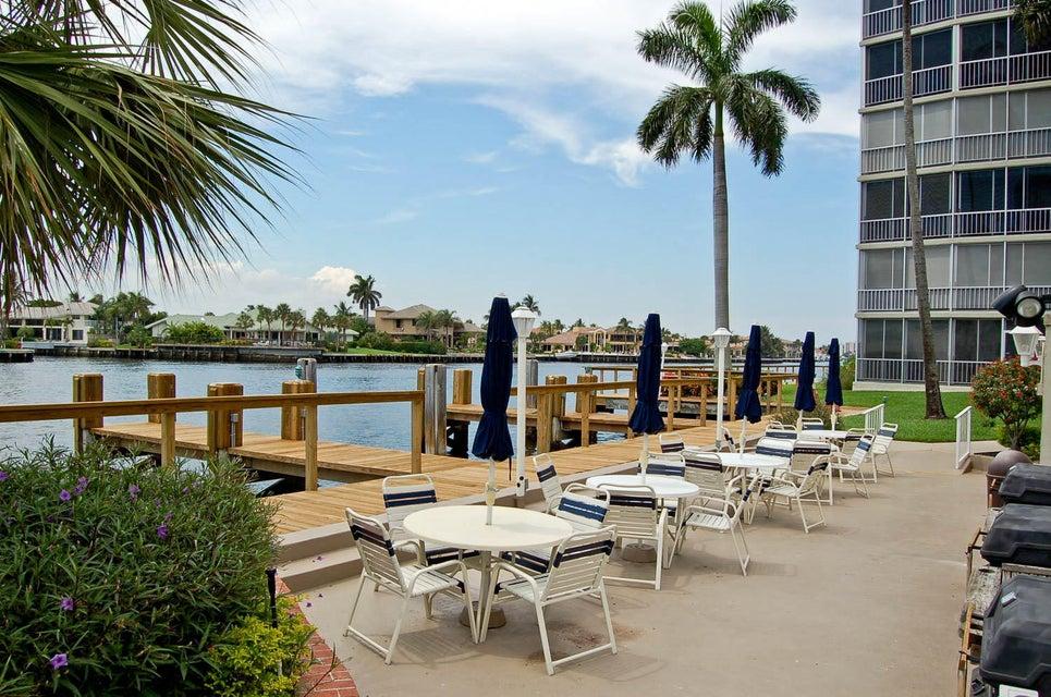 3224 S Ocean Boulevard 413-B  Highland Beach FL 33487