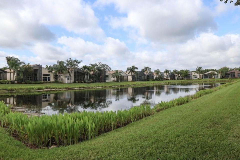 7809 Royal Lace Terrace Lake Worth, FL 33467 photo 17