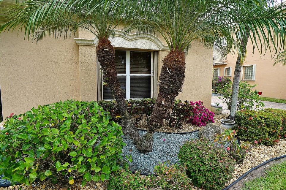 Real Estate FOR SALE - 7205 Veneto Drive, Boynton Beach, FL 33437 ...