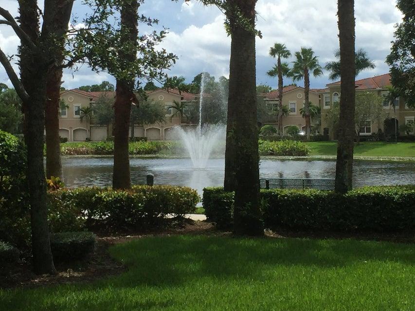 4856 Bonsai Circle 208 , Palm Beach Gardens FL 33418 is listed for sale as MLS Listing RX-10413215 14 photos