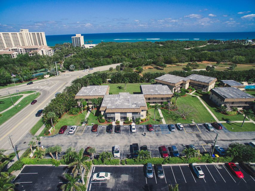 1100 E Indiantown Road 104 , Jupiter FL 33477 is listed for sale as MLS Listing RX-10413308 17 photos