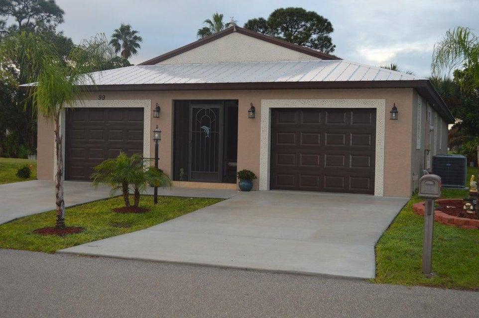 Photo of 6471 Alemendra Street, Fort Pierce, FL 34951