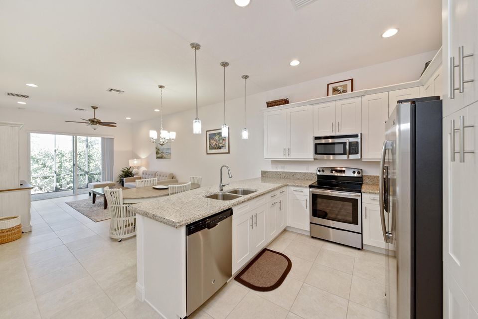 VILLAGGIO RESERVE home 14774 Via Porta Delray Beach FL 33446
