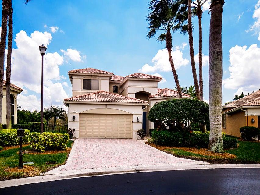 10716 Grande Boulevard West Palm Beach,Florida 33412,3 Bedrooms Bedrooms,2.1 BathroomsBathrooms,A,Grande,RX-10413248