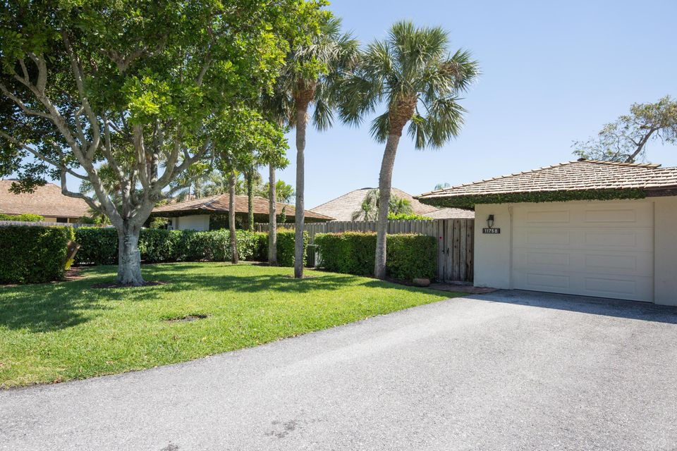 Townhouse for Rent at 11758 Marblestone Court 11758 Marblestone Court Wellington, Florida 33414 United States