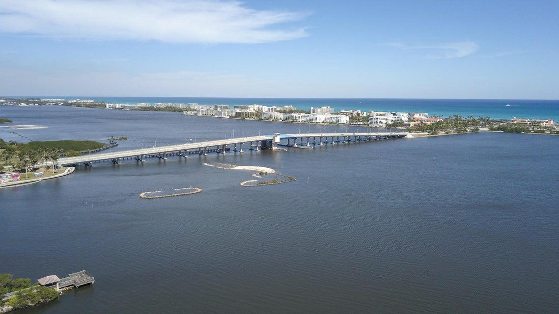 226 S Lakeside Drive Lake Worth, FL 33460 photo 34