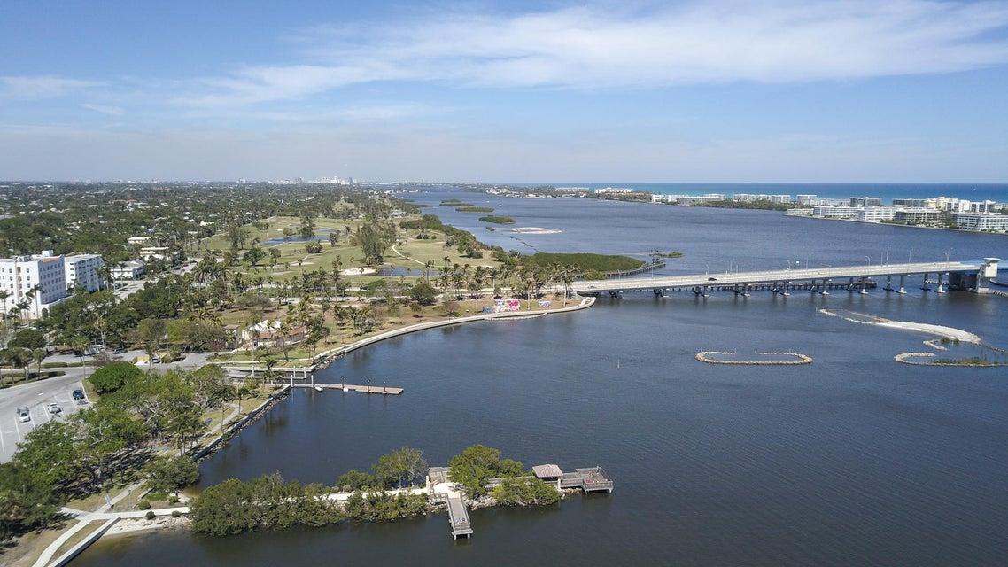 226 S Lakeside Drive Lake Worth, FL 33460 photo 33