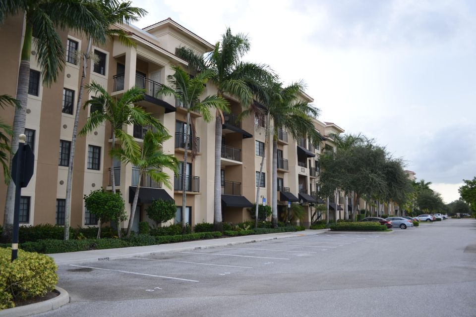 Condominium for Rent at 4907 Midtown Lane # 1214 4907 Midtown Lane # 1214 Palm Beach Gardens, Florida 33418 United States