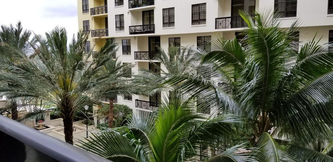 801 S Olive Avenue 1024 West Palm Beach, FL 33401 photo 21