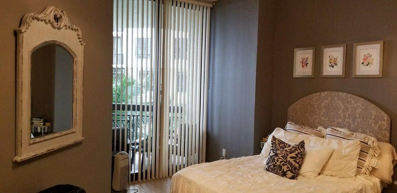 801 S Olive Avenue 1024 West Palm Beach, FL 33401 photo 24