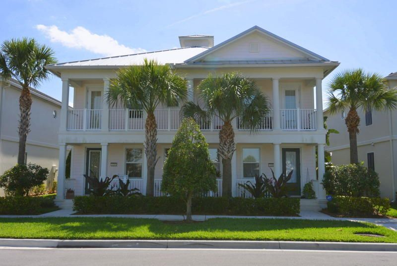 Home for sale in Mallory Creek Jupiter Florida
