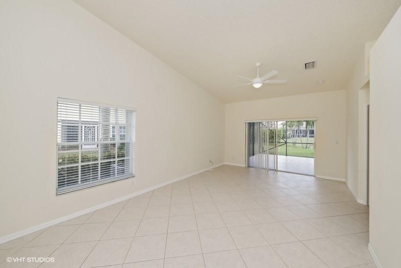 2085 Stonington Terrace West Palm Beach, FL 33411 photo 5