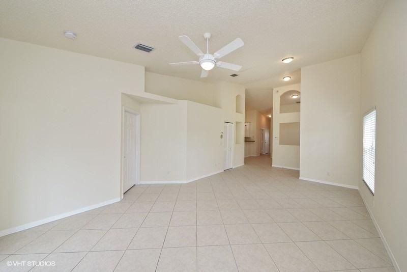 2085 Stonington Terrace West Palm Beach, FL 33411 photo 7