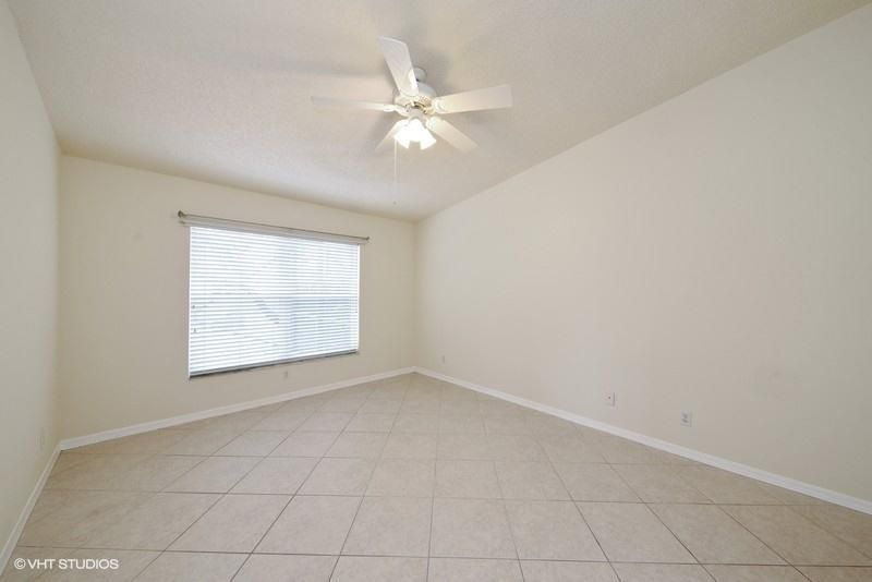 2085 Stonington Terrace West Palm Beach, FL 33411 photo 11