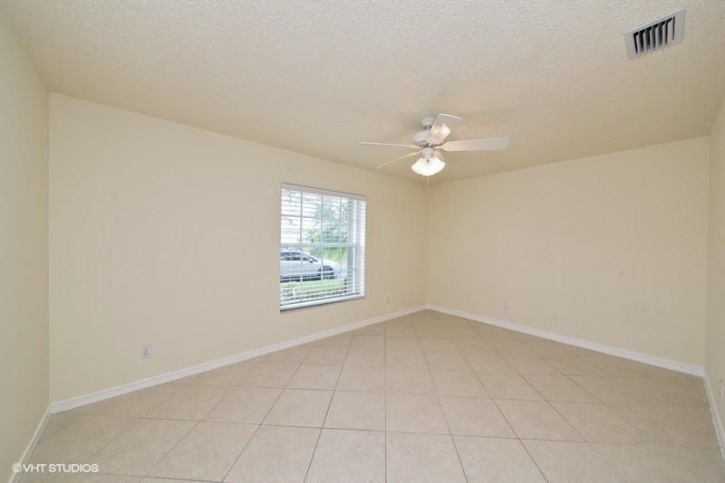 2085 Stonington Terrace West Palm Beach, FL 33411 photo 13