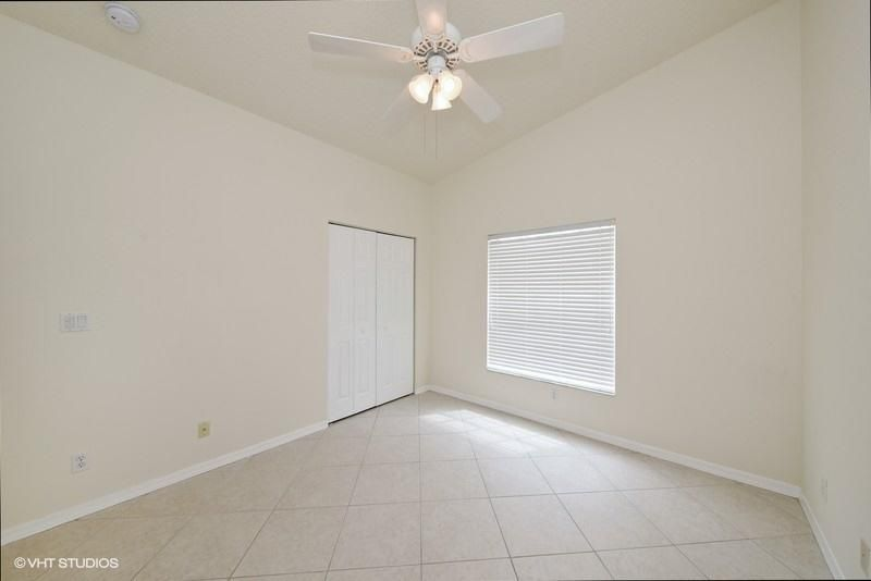 2085 Stonington Terrace West Palm Beach, FL 33411 photo 14