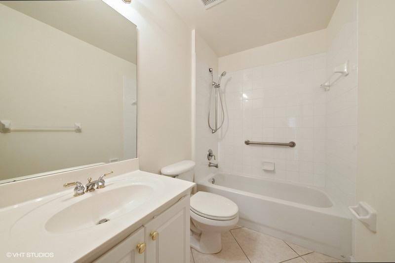 2085 Stonington Terrace West Palm Beach, FL 33411 photo 15