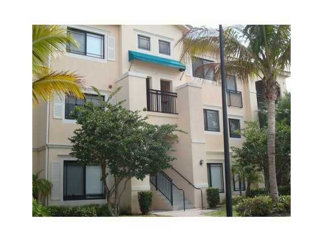 Condominium for Rent at 2916 Tuscany Court # 302 2916 Tuscany Court # 302 Palm Beach Gardens, Florida 33410 United States