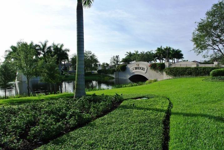 16938 Bridge Crossing Circle Delray Beach, FL 33446 - photo 63