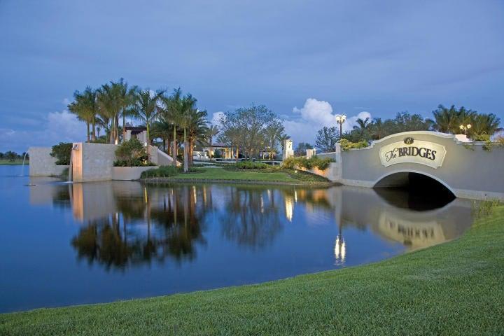 16938 Bridge Crossing Circle Delray Beach, FL 33446 - photo 67