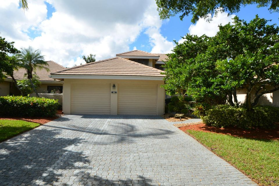 Photo of  Boca Raton, FL 33434 MLS RX-10413360